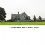 Glen of Newmill School