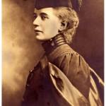 Dr. Elizabeth Ross