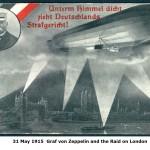 Graf von Zeppelin