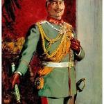 Keiser Wilhelm