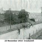 Crooksmill