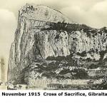 Cross of Sacrafice