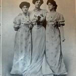 Clara Pauline & Ethel