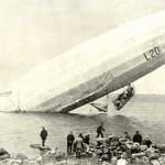 Zeppelin L20