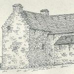 Main of Drummuir
