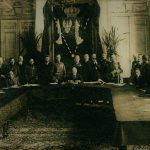 Provisional council of state